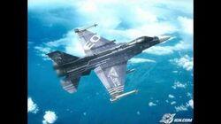 Airforce_Detla_Strike_Wind_Valley_Music