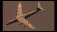 C-5B Galaxy (EDAF)