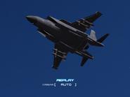 AFD2 Yak-141 Player (5)