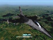 F-16C AFD Storm Replay 1