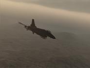 AFD2 Lavi Enemy