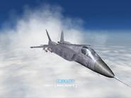 AFD2 Yak-141 Player (3)