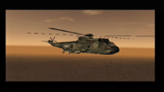 Sikorsky SH-3H Sea King (1)