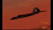 F-22 Enemy AFD 1 (emblem)