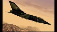 Tornado F3 Enemy AFD 2 (emblem)