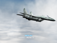 AFD2 MiG-29 Player (5)