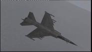 Dassault Mirage F1 (2)