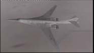Tupolev Tu-160 (Time Limit)