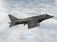 AFD2 AV-8B Player (3)