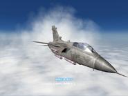 AFD2 TornadoIDS Player (3)