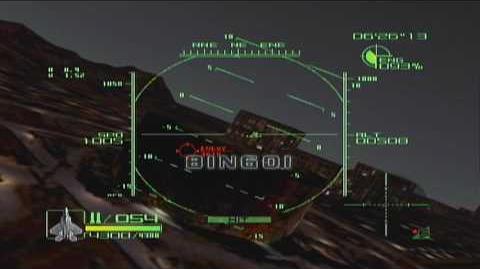 Airforce_Delta_Storm_-_Mission_24_Under_a_Cloud_Umbrella_(Daeira_Airbase)