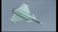 Rafale C Enemy AFD Storm