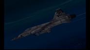 F-20 Enemy AFD 2 (emblem)
