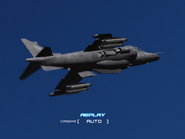 AFD2 SeaHarrier Player (4)