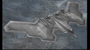 Calyx Enemy AFD Storm