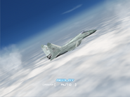 AFD2 MiG-29 Player (4)