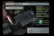 I-2000LFS HM-AAM