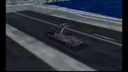 Missile Pod (TTIF 1)