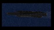 E.D.A.F. USS George H.W. Bush (CVN-77)