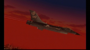 F-16 Enemy AFD 1 (emblem)