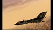 X-32 Enemy AFD 1 (emblem)