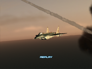 AFD2 MiG-1.44 Player (6)