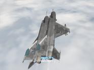AFD2 MiG-II Player (2)