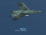 AFD2 SEtendard Player (3)