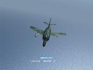 AFD2 SEtendard Player (4)