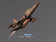 AFD2 F-5E Player (5)