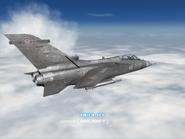 AFD2 TornadoF3 Player (2)