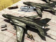 O.C.C. Su-17M Wallpaper 1