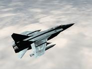 AFD2 MiG-31BM Player (2)