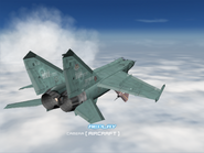 AFD2 MiG-25 Player (2)