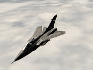 AFD2 TornadoIDS Player