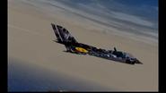 X-32 Enemy AFD 2 (emblem)