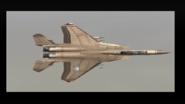 F-15C Eagle (EDAF)