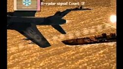 Air_Force_Delta_Strike_Replay-The_Newbie