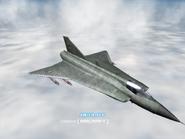 AFD2 J35 Player (3)