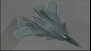 XF-27 Pleiadus