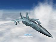 AFD2 MiG-31BM Player (3)