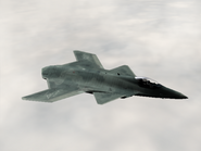 AFD2 F-25C Player
