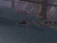 AFD2 FA-18C Ally