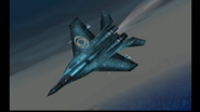 MiG-29 Enemy AFD 4