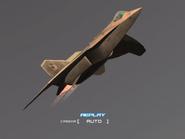 AFD2 YF-26ER Player (4)