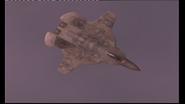 I-2000 Enemy AFD Storm (Alt 2)