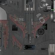 Bravo F-15 Active Texture 1