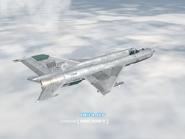 AFD2 MiG-21bis Player (2)