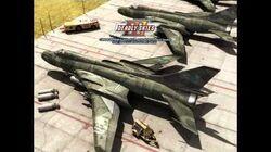 Airforce_Delta_Strike_Soundtrack_Asteroid_Assault