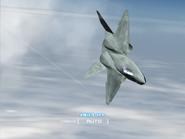 AFD2 YF-23 Player (4)